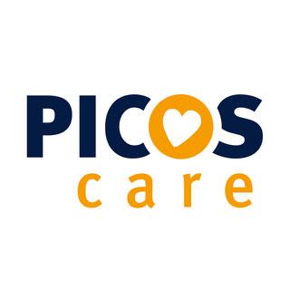 picos-care-mehr-schutz-und-hygiene