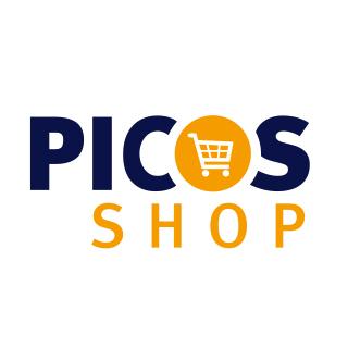 picos-shop_grosse_auswahl