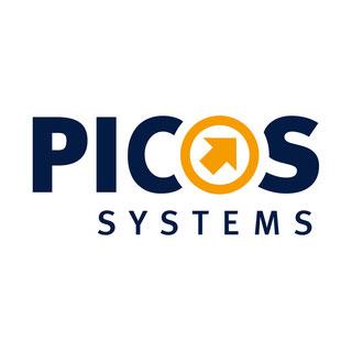 picos-systems-unser-produktsortiment-für-den-messebau
